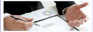 事業を営んでいる   事業者の方へイメージ